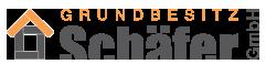 grundbesitz_schaefer_gmbh_logo