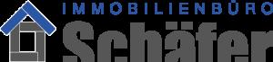 immobilienbuero_schaefer_logo