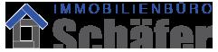 immobilienbuero_schaefer_logo1