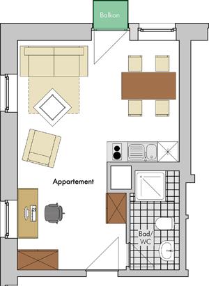 wohnenhoch3_appartement