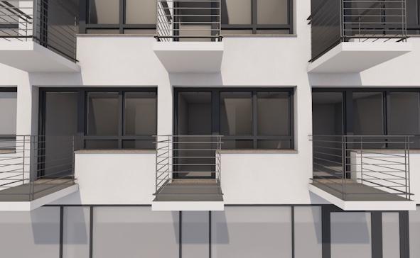 Balkon neu 20161128
